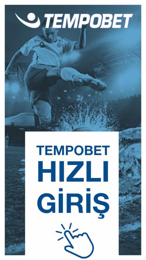 tempobet-hizli-giris